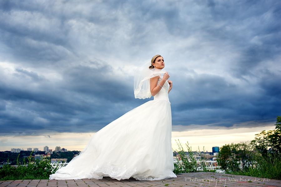 фотосъёмка свадеб, свадебный фотограф, фотограф на свадьбу Киев, Ivan Kurchenko photography