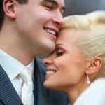 Свадебный день Андрея и Елены