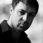 Ivan Kurchenko