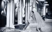 Свадебный танец Ночью