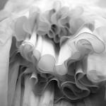 Репортажная фотосъёмка свадьбы Дмитрия и Ольги